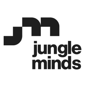 Jungle Minds